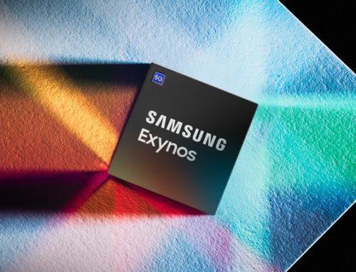 5nm Exynos Chip တွေကို လာမယ့် သြဂုတ်လမှာ စတင်ထုတ်လုပ်သွားမယ့် Samsung