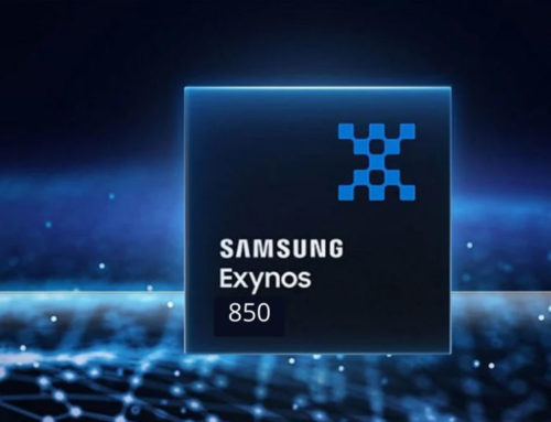 Budget စမတ်ဖုန်းတွေအတွက် အကြီးအကျယ်ထုတ်လုပ်နေပြီဖြစ်တဲ့ Samsung ရဲ့ Exynos 850 8nm Chipset သစ်