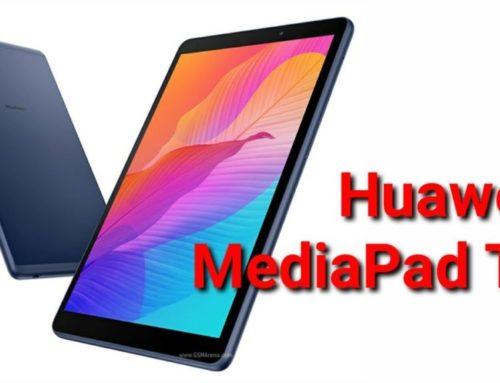 တန်ဖိုးသင့် Tablet တွေထဲမှာ ကောင်းမွန်တဲ့ ဒီဇိုင်းနဲ့ စွမ်းဆောင်ရည် ပေးစွမ်းထားတဲ့ MatePad T8