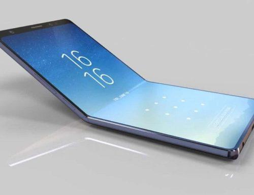 Foldable စမတ်ဖုန်းကို လက်မလျော့သေးတဲ့ Nokia