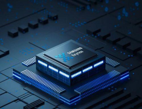 5G Modem နဲ့ Mid-range ချစ်ပ်ဆက်အသစ် Samsung Exynos 880 ကိုမိတ်ဆက်