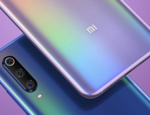 MIUI 12 Stable Beta ကိုရရှိပြီဖြစ်တဲ့ Xiaomi Mi 9 ၊ Mi 9T နဲ့ Redmi K20 Series
