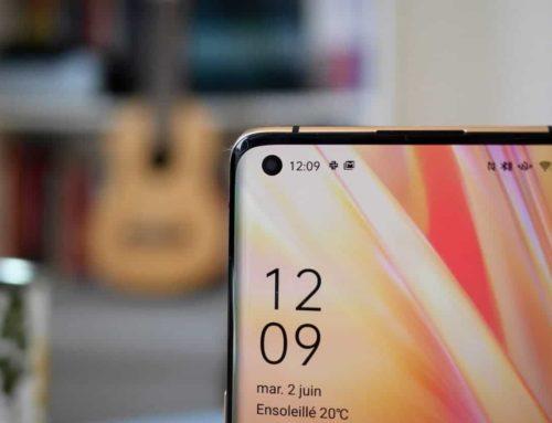 AnTuTu က ဇွန်လအတွက် စွမ်းဆောင်ရည် အမြင့်ဆုံး Android ဖုန်း ၁၀ လုံးကို ကြေညာ