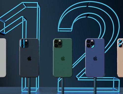 Apple က iPhone 12 ရောင်းချချိန် နောက်ကျမယ်ဆိုတဲ့ သတင်းတွေကို အတည်ပြု