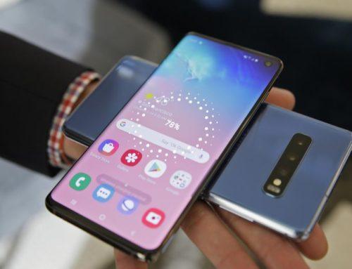 စမတ်ဖုန်းတွေအတွက် Charger ထည့်သွင်းပြီး ရောင်းချတာကို Samsung ရပ်ဆိုင်းဖို့စီစဥ်