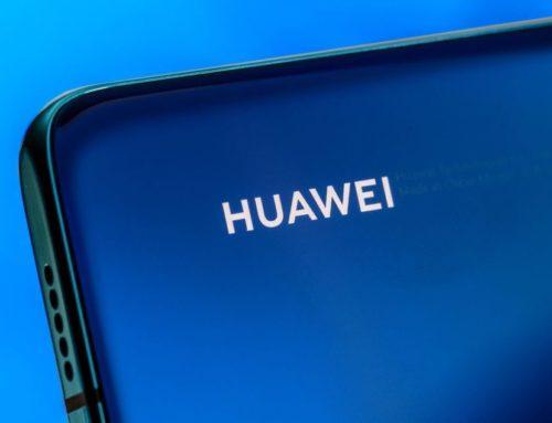 Camera Design အသစ်နဲ့ Huawei Enjoy 20 Render ဓါတ်ပုံတွေပေါက်ကြားလာပြီ