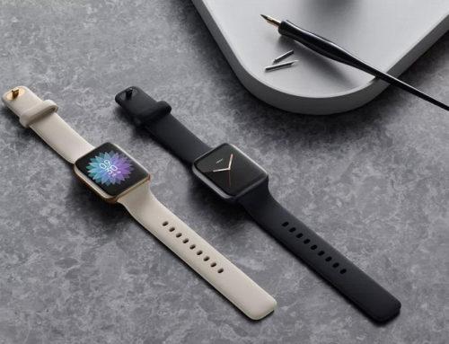 Vivo Watch ကို Bluetooth SIG မှာ မှတ်ပုံတင်ထားပြီ