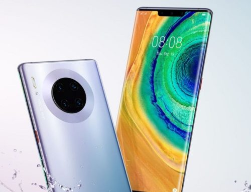 Mate 40 Pro လိုပဲ Curved Screen အသုံးပြုလာမယ့် Huawei Mate 40