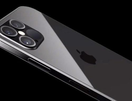 iPhone 12 စီးရီးအားလုံးကို စက်တင်ဘာလမှာ မိတ်ဆက်ပေမယ့် အောက်တိုဘာလမှ ရောင်းချဖွယ်ရှိ