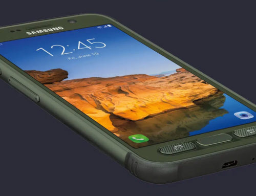 Galaxy S7 Active နဲ့ Galaxy Tab A 10.1 တွေကို Security Update ထောက်ပံ့မှုရပ်တန့်လိုက်ပြီ ဖြစ်တဲ့ Samsung