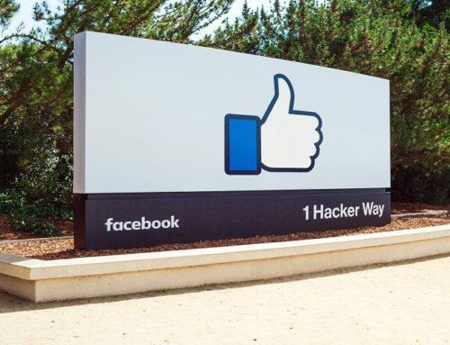 Facebook က ၂၀၂၁ ခုနှစ် ဇူလိုင်လအထိ ဝန်ထမ်းတွေ အိမ်ကနေ အလုပ်လုပ်ခွင့်ပေး