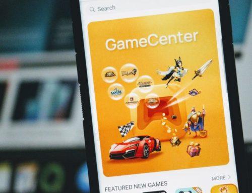 GameCenter နာမည်နဲ့ Gaming Service ကို မိတ်ဆက်လိုက်တဲ့ Huawei