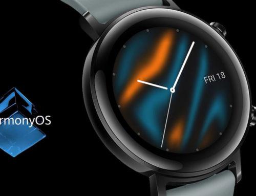 လာမယ့် စမတ်နာရီမှာ HarmonyOS ကို စတင်အသုံးပြုမယ်လို့ Huawei အတည်ပြု