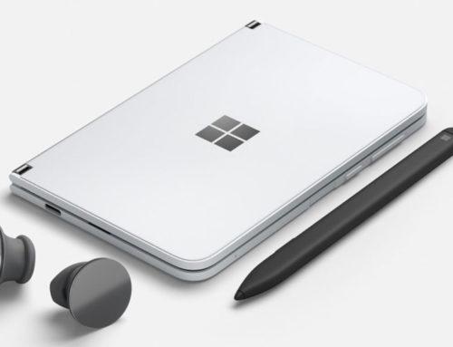 Surface Duo အတွက် Android နဲ့ Security Update တွေကို သုံးနှစ်ကြာထောက်ပံ့သွားမယ်လို့ Microsoft အတည်ပြု