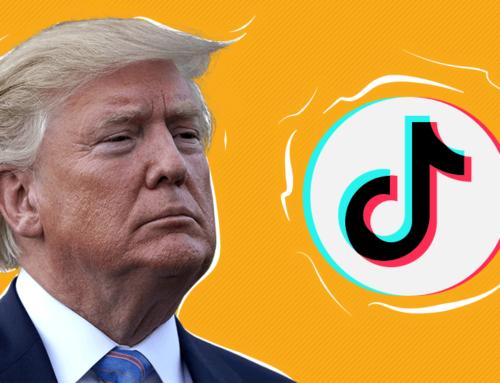 TikTok ကို မရောင်းပေမယ့် အမေရိကန်ကုမ္ပဏီတွေနဲ့ ပူးပေါင်းလိုက်တဲ့ ByteDance