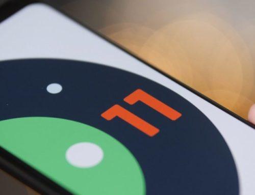 Android 11 ရဲ့ Features တွေကို Android ဖုန်းတိုင်းမှာ အသုံးပြုနည်း