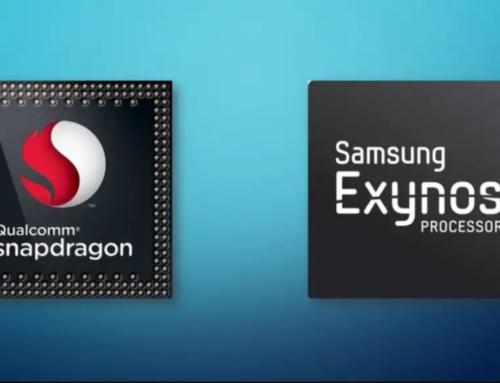 Snapdragon 875 ထက်တောင် ပိုပြီးမြန်ဆန်ဖွယ်ရှိနေတဲ့ Exynos 1000 Chipset