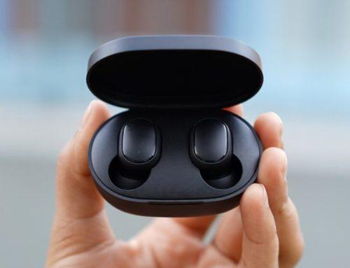 Redmi TWS Earbuds နဲ့ Earphone အသစ်တွေကို စက်တင်ဘာလ ၃၀ ရက်နေ့မှာ မိတ်ဆက်မယ်