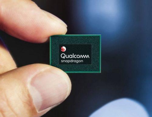 6nm ကို အခြေခံထားတဲ့ Snapdragon 775G ကို မကြာခင်မိတ်ဆက်တော့မယ့် Qualcomm