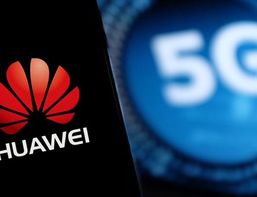 တကမ္ဘာလုံးရဲ့ 5G စမတ်ဖုန်းရောင်းအား ၇၂ ရာခိုင်နှုန်းကို ရယူထားတဲ့ တရုတ်နိုင်ငံ