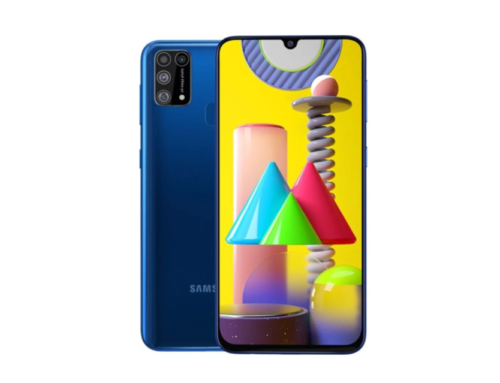 Galaxy F Series ဖုန်းတွေရဲ့ Teaser ကို တရားဝင်ထုတ်ပြလိုက်တဲ့ Samsung
