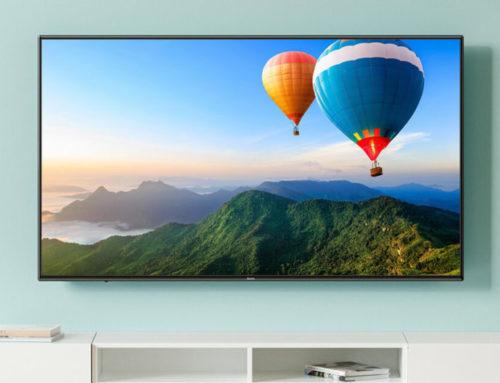 စျေးအသက်သာဆုံး Redmi TV A32 ကို မိတ်ဆက်တော့မယ့် Xiaomi