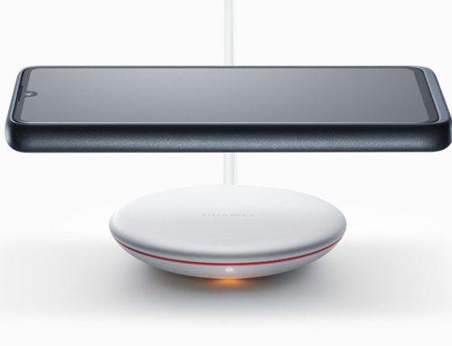 အဝေးကနေ ကြိုးမဲ့ အားသွင်းနိုင်မယ့် နည်းပညာကို မူပိုင်ခွင့်တင်လိုက်တဲ့ Huawei