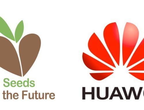 """နောက်ဆုံးပေါ် အိုင်စီတီ နည်းပညာများကို မြန်မာကျောင်းသားများ လေ့လာနိုင်ရန်အတွက် Huawei ၏ စတုတ္ထအကြိမ်မြောက် """"Sky Seeds for the Future"""" ပညာသင်ဆုအစီအစဉ်ကို အွန်လိုင်းမှစတင်"""