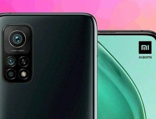 Xiaomi Mi 10T နဲ့ Mi 10T Pro ရဲ့ ဓါတ်ပုံနဲ့ Specs အပြည့်အစုံ ထွက်ပေါ်လာ