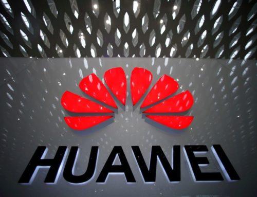 နည်းပညာရေစီးကြောင်းရှိ ဗဟုသုများကို မျှဝေနိုင်ရန် Huawei က ၂၀၂၀ ခုနှစ်အတွက် အွန်လိုင်း မီဒီယာ အလုပ်ရုံဆွေးနွေးပွဲတစ်ခုကို ကျင်းပ