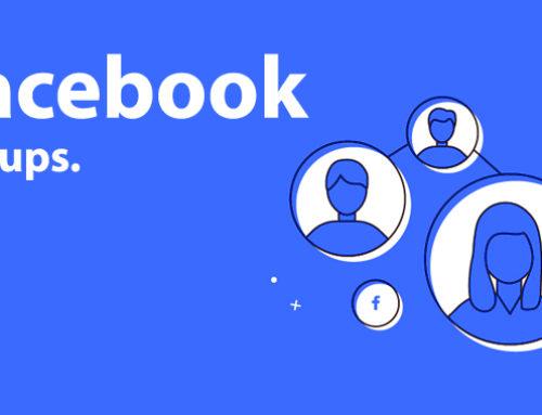 Facebook ပေါ်ရှိ အသင်းအဖွဲ့များ (Facebook Group) ဘေးကင်းလုံခြုံရေးအတွက် ကျွန်ုပ်တို့၏ ခြေလှမ်းသစ်များ