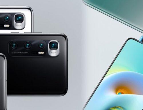 108MP ကင်မရာ ပါတဲ့ ဈေးအချိုဆုံး ဖုန်းကို Xiaomi ကြေညာဖို့ နီးလာပြီ