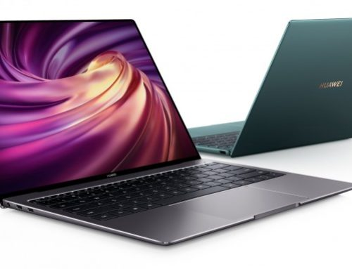 Intel 11th Gen Tiger Lake CPU သုံးလာမယ့် Huawei Laptop ရဲ့ Specs တွေ ပေါက်ကြားလာပြီ