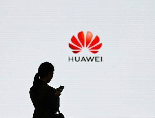 "Huawei က 5G စမတ် ကပ်ရောဂါတိုက်ဖျက်ရေးစီမံကိန်းအတွက် ""ဆန်းသစ်တီထွင်မှု အရှိဆုံး 5G Enterprise မိတ်ဖက်/ Trial"" ဆု နှင့် Telco Converged Cloud (TCC) Solution အတွက် 5G World 2020 ကို ရရှိ"