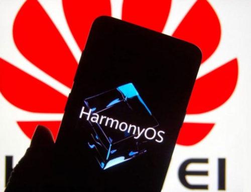 ၂၀၂၁ ဇန်နဝါရီမှာ Huawei စမတ်ဖုန်းတွေဆီ HarmonyOS 2.0 Beta စတင်ပို့ဆောင်မယ်လို့ ကုမ္ပဏီအတည်ပြု