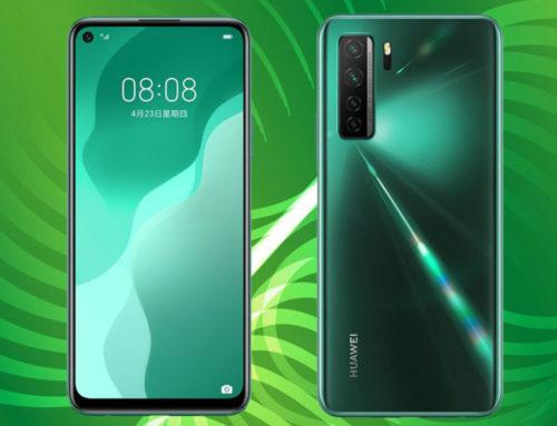 Huawei nova 7 SE Life ဟာ Kirin Chipset နဲ့ မဟုတ်တော့ကြောင်း ကောလာဟလထွက်ပေါ်လာ