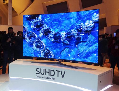 COVID-19 Pandemic ကာလဖြစ်သော်လည်း ဝယ်ယူသူများက တီဗီ ဝယ်ယူမှုအပေါ်ပိုမိုစိတ်အားထက်သန်လျက်ရှိသောကြောင့် Samsung သည် ဈေးကွက်အတွင်းတွင် ထိပ်တန်းနေရာ၌ ဆက်လက်နေရာယူထားဆဲဖြစ်