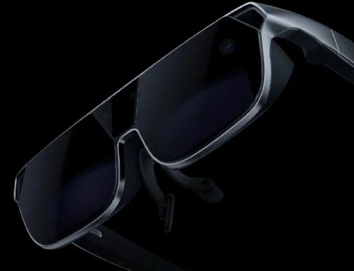 OPPO က ၁၇ ရက်နေ့မှာ AR Glass အသစ်ကို ကြေညာမည်