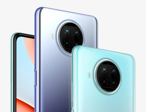 Redmi Note 9 Series ကို ကာလတန်ဖိုး ၂ သိန်းဝန်းကျင်လောက်က စပြီးရောင်းမယ်လို့ ပြောလိုက်တဲ့ Lei Jun