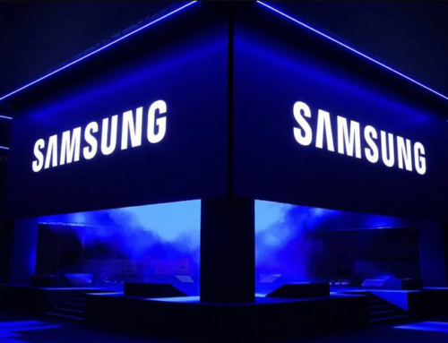 LCD Display ထုတ်လုပ်မှုတွေကို လာမယ့် ၂၀၂၁ ခုနှစ် မတ်လမှပဲ ပိတ်သိမ်းတော့မယ့် Samsung