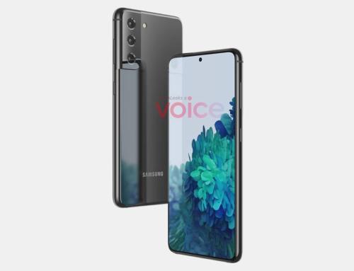 Bixby Voice Recognition နဲ့ ဖုန်းကို Unlock ပြုလုပ်နိုင်မယ့် Samsung Galaxy S21
