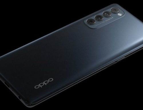 OPPO Reno5 Series ဖုန်းတွေမှာ အသုံးပြုလာမယ့် Chipset တွေပေါက်ကြားလာပြီ
