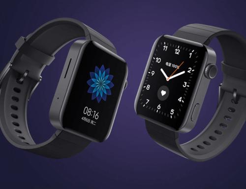 Redmi Note 9 5G Series အပြင် Redmi Smartwatch အသစ်ကိုပါ မိတ်ဆက်မယ့် Xiaomi