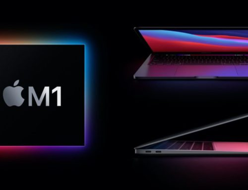 Apple M1 Chipset နဲ့ MacBook မှာ Windows 10 ကို အောင်မြင်စွာအသုံးပြုနိုင်ပြီ