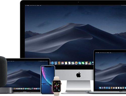 မြန်မာငွေ ကျပ်သိန်းပေါင်း ၈သောင်းခွဲ တန်ကြေးရှိ Apple Device တွေ ဗြိတိန်မှာ ဓါးပြတိုက်ခံရ