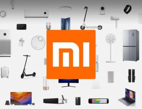 Xiaomi က ကွာတား ၃ မှာ ဖုန်း အလုံးရေ ၄၆.၆ သန်း စံချိန်တင် ရောင်းချနိုင်ခဲ့