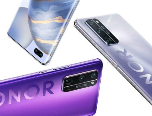 Huawei နဲ့ မသက်ဆိုင်တော့တဲ့နောက် ပထမဆုံး Honor ဖုန်းဖြစ်လာဖွယ်ရှိတဲ့ Device ကို TENAA မှာ တွေ့မြင်ရ