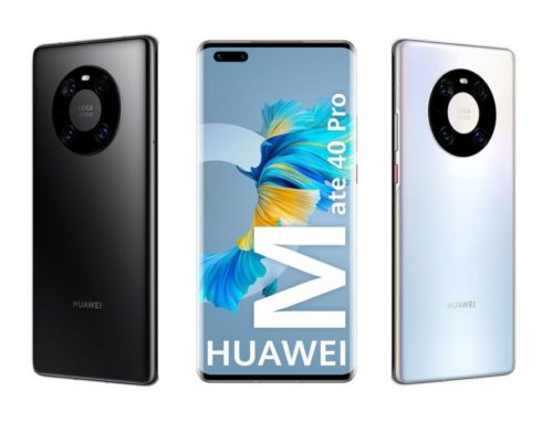 Huawei က Stable EMUI 11 Update ရမယ့် စာရင်းကို ကြေညာ