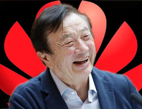 လမ်းခွဲလိုက်ရတဲ့ Honor ကို Huawei ရဲ့ အကြီးမားဆုံးပြိုင်ဘက် ဖြစ်လာစေချင်ကြောင်း Ren Zhengfei ပြော