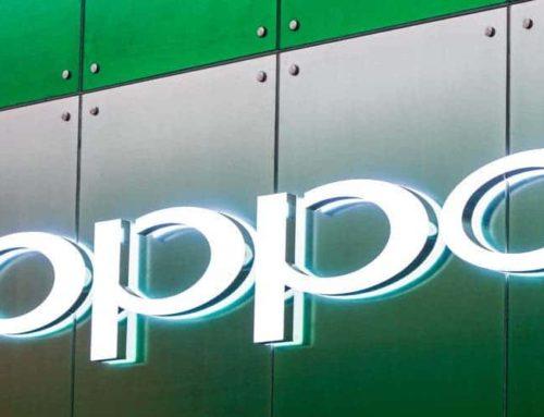 OPPO INNO DAY 2020 ကို ဒီလ ၁၇ ရက်နေ့ ကျင်းပမည်